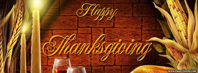 https://www.ccjrnh.org/sites/default/files/Happy%20Thanksgivingfb.jpg