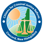 Citizens for Criminal Justice Reform – New Hampshire
